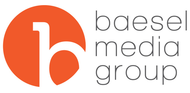 Baesel Media Group